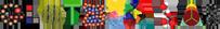 logo_glotzerlab